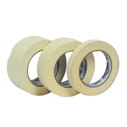 "Picture of Howard Berger My Helper (R) 3/4"" x 180' Masking Tape 247750 13-0850"