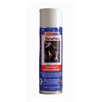 Picture of Eternabond EternaPrime (R) 14 Ounce Spray Can Roof Sealant Primer OPS-1 13-0877