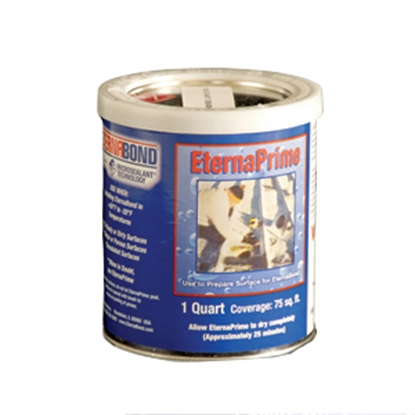 Picture of Eternabond EternaPrime (R) 1 Quart Roof Sealant Primer OPQ-1 13-0878