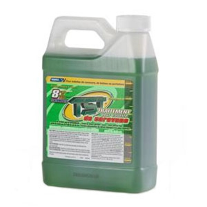 Picture of Camco TST (TM) 32 Oz Bottle Holding Tank Treatment w/Deodorant 40236 13-0888