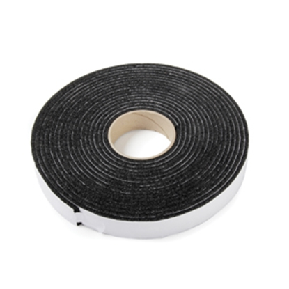 "Picture of Camco  1-1/4"" x 30' Camper Mount Tape 25084 13-0923"