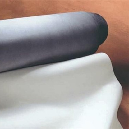 Picture of Dicor  Gray 9.5'W x 21'L EPDM Roof Membrane 95G40-21 13-1167