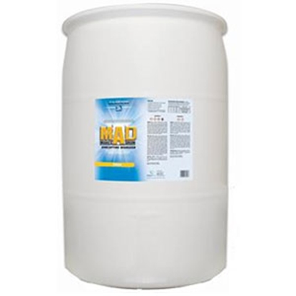 Picture of DirectLine/3X Ultra Wash 55 Gal Drum M.A.D. Degreaser Refill 00403 13-1787