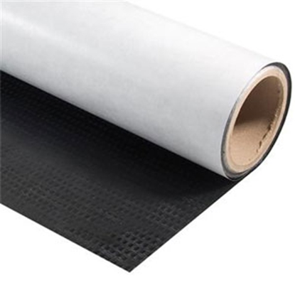 "Picture of AP Products  6"" X 180' Scrim Shield Undercarriage Repair Tape 022-BP6180 13-1807"