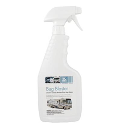 Picture of DirectLine/3X  22 Ounce Chemistry Bug Blaster Bug & Tar Remover 116 13-2997