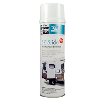 Picture of DirectLine/3X  16 oz Chemistry EZ Slide 127 13-3005