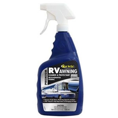 Picture of Star Brite  32 Ounce Trigger Spray Bottle Awning Cleaner 071332 13-9277