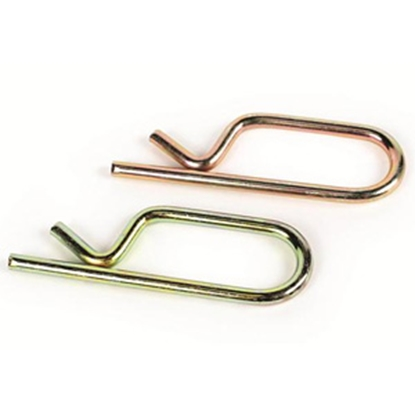 Picture of EAZ-Lift  2-Pack Hook-Up Wire Clip 48028 14-0075