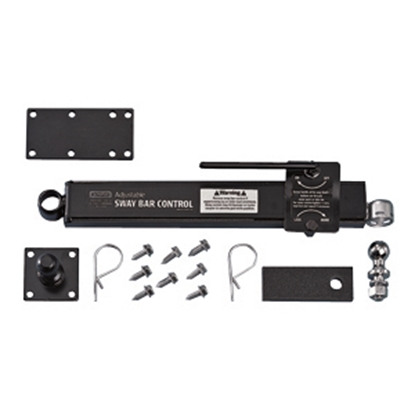Picture of EAZ-Lift  Sway Control Kit 57521 14-0253
