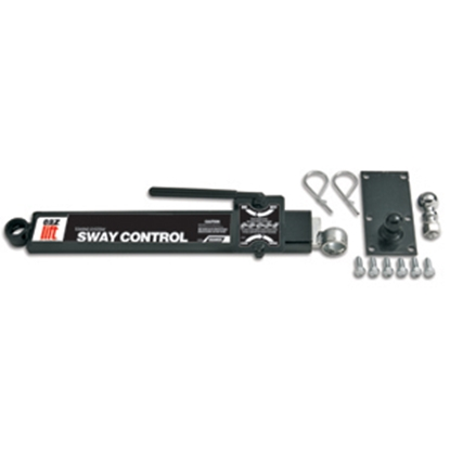 Picture of EAZ-Lift  Sway Control Kit 48380 14-0259