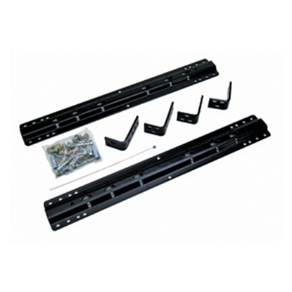 Picture of Pro Series Hitches  4-Bolt Hardware & Bracket Kit 30125 14-0635