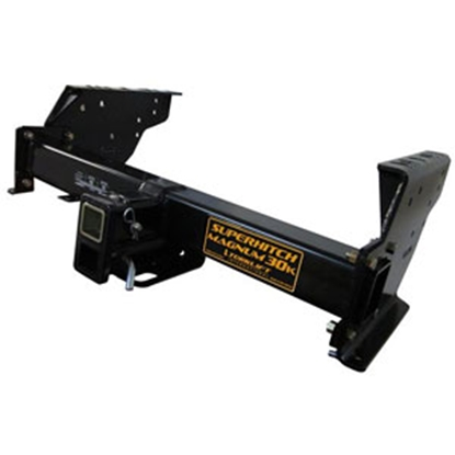 Picture of Torklift Magnum 30K Hitch F1002-30 14-0682