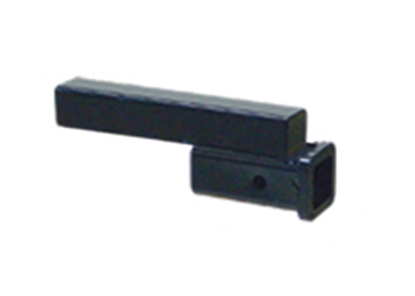 "Picture of Roadmaster Hi-Low Hitch 2"" Hitch Receiver Extension 048-2 14-0999"