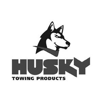 """Picture of Husky Towing Center Line TS 400-600 Lb Round Bar Weight Distribution Hitch w/Shank & 2-5/16"""" Ball 32216 14-1259"""