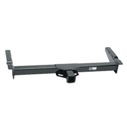 Picture of Pro Series Hitches 51 Series Receiver Hitch, Dodge Nitro, 07-08 51089 14-2317