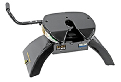 Picture of Reese Elite (TM) 18K Elite Series Fifth Wheel Trailer Hitch 30142 14-2612