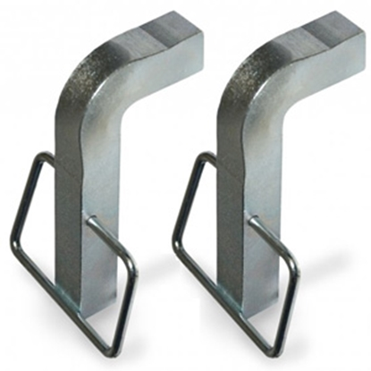 Picture of Equal-i-zer  Snap L-Pin Retail Package- 2 Pack 95-01-9430 14-2690