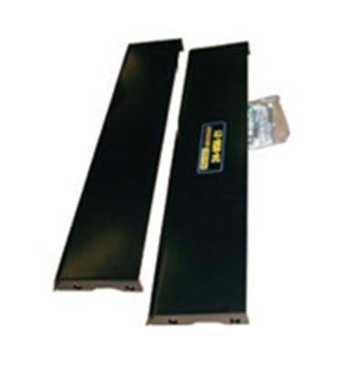 Picture of Demco Hijacker Ultra Slide 21K Upgrade Kit For 24-USP-16 6000 14-2724