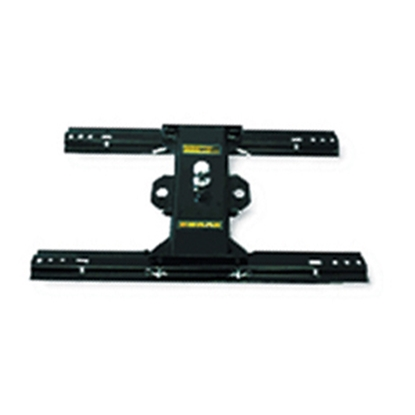 Picture of Demco Hijacker Ultra Series Ultra 25 Gooseneck Fifth 8550012 14-2740
