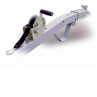 Picture of Demco RV Kar Kaddy Kar Kaddy Tongue Winch KK2W 14-2853