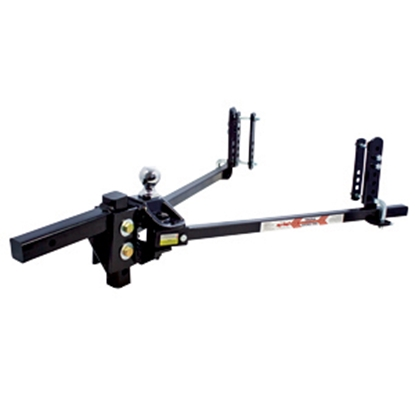 Picture of Equal-i-zer Equalizer 600/6,000 lb 4-Point w/ Shank Sway Control 90-00-0600 14-2926