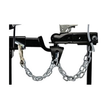 Picture of Fastway  Safety Chain 82-00-3065 14-3123