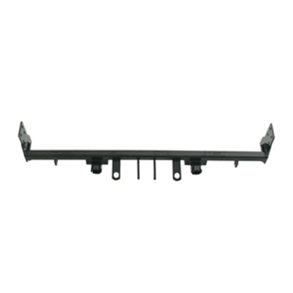 Picture of Blue Ox  2012 Honda Crv Baseplate BX2258 14-3181