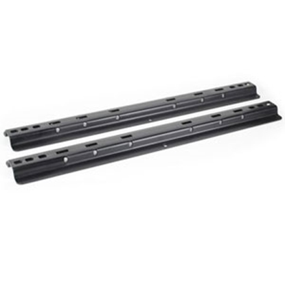 Picture of EAZ-Lift  Install Kit w/ Bed Rails 48590 14-3222