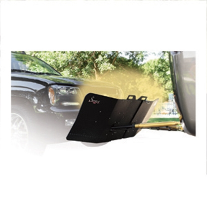 Picture of Demco RV Sentry (R) 1-Piece Polyethylene Towed Vehicle Shield 9523025 14-3521
