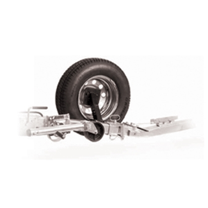 Picture of Demco RV  Spare Tire And Rim 5968 14-3610