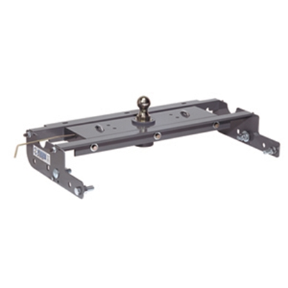 Picture of B&W Hitches Turnover Ball Gooseneck Turnover Ball Gooseneck Hitch GNRK1316 14-3631