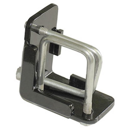 "Picture of Blue Ox  Immobilizer II Hitch for 2"" Receiver BX88224 14-5243"
