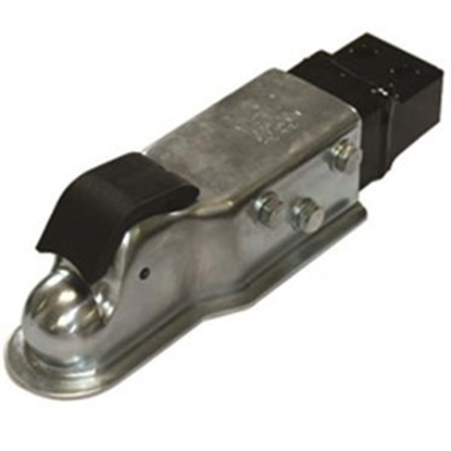 "Picture of Blue Ox Allure 2"" Allure Tow Bar Adapter BX88248 14-5253"