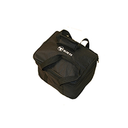 Picture of Blue Ox Patriot Patriot Protective Bag BRK2506 14-5739