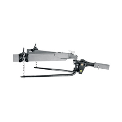 Picture of Pro Series Hitches RB2 Series 800 lb RB2 Pro Series Wt Distribution Hitch 49569 14-7029