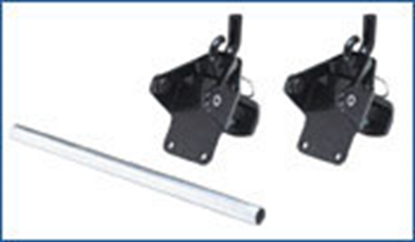 Picture of Reese  Lift-Lock II Bracket Kit 6637 14-7067