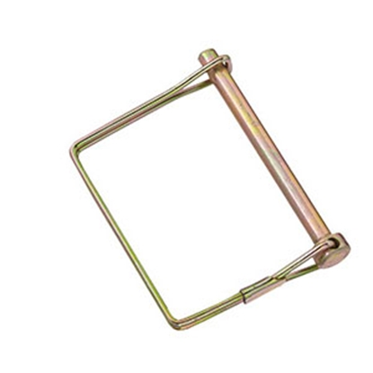 """Picture of RV Designer  1/4"""" x 2-1/2"""" Safety Lock Pin H430 14-7619"""