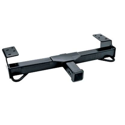 Picture of Draw-Tite  Front Mount Receiver Hitch 65022 14-7951