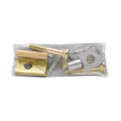 Picture of Reese  Spacer Kit 5th Wheel Hitch 58309 14-8375