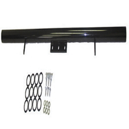 Picture of Blue Ox OverBilt SportLoader Pivot Tube Overbilt Sportloader SC9021 14-8419