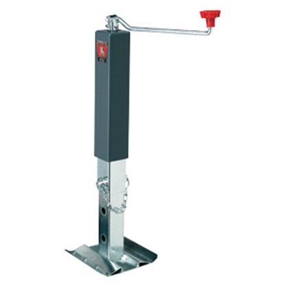 Picture of Bulldog-Fulton  10,000 Lb Square Sidewind Trailer Jack 180405 15-0173