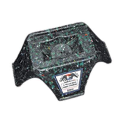 Picture of Hand-E-Blok  Plastic 1500 Lb Gooseneck Stabilizer HB-200401 15-0231
