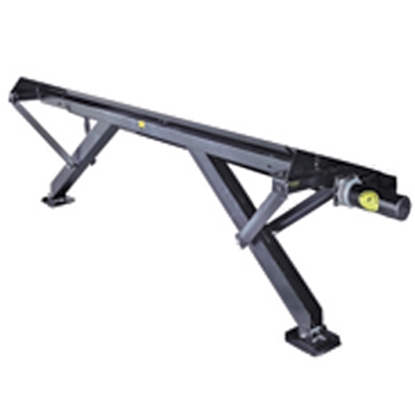 "Picture of Stromberg Carlson  Steel 32"" 3200 Lb Gooseneck Stabilizer JHD-32 15-0294"