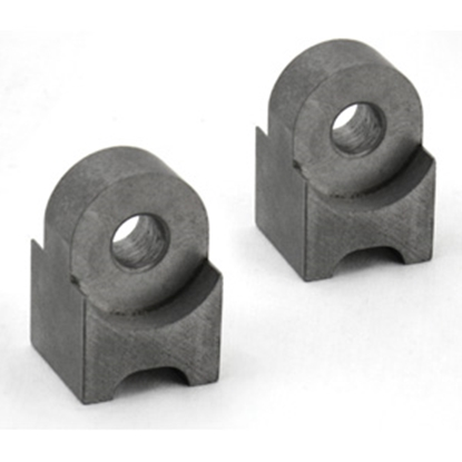 Picture of Lippert JT's Strong Arm 2Pk Hydra Jack Adpt Lug 314592 15-0814