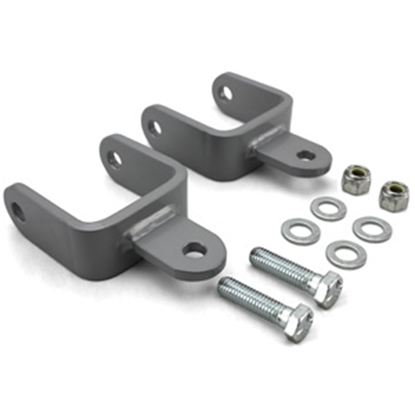 Picture of Lippert JT's Strong Arm Clevis For Frnt Elc Gear 314601 15-0823