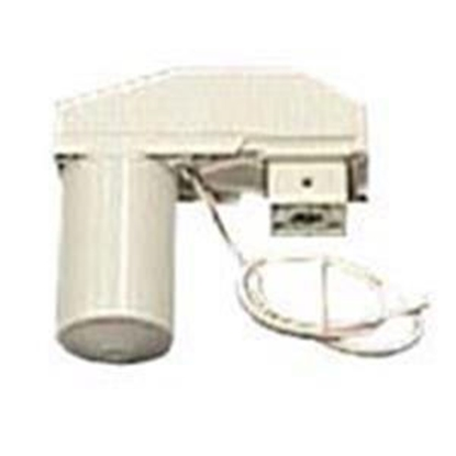 Picture of Happijac Happijac Single Electric Motor Drive Head 182515 15-0892