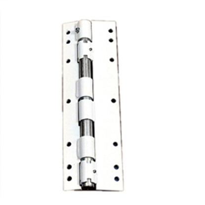Picture of Rieco-Titan  2-Pack Arctic White Swing Out Camper Jack Bracket for Rieco-Titan & Atwood Jacks RSB-2A 15-0953