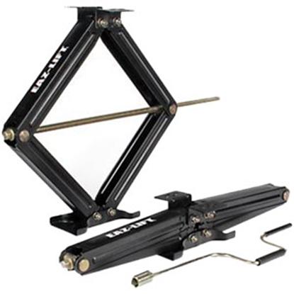 Picture of EAZ-Lift  Set-2 5K Manual Scissor Levelling Jack 48840 15-1050