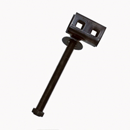 Picture of Tie Down Engineering  Patio Slab Anchor 59115 16-0036