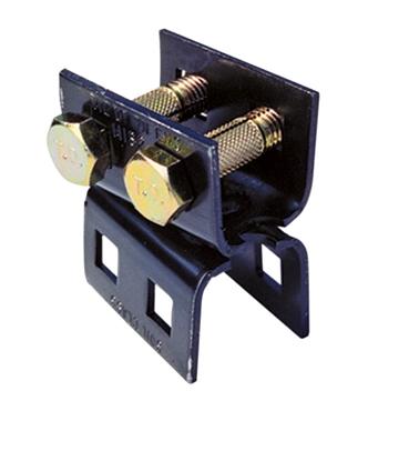 Picture of Tie Down Engineering  Swivel Adaptor Head 59105 16-0038